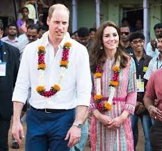 william and kate william and kate never hold hands the reason why is weird