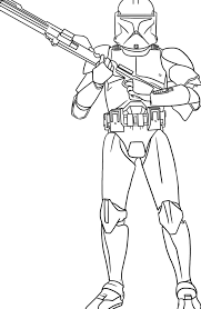 raid one of the colouring pages showing a terrified bin laden