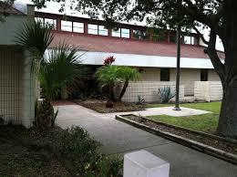 residential facilities florida department of juvenile justice