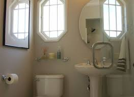 bathroom colors ideas pictures youtube collins villepost 365