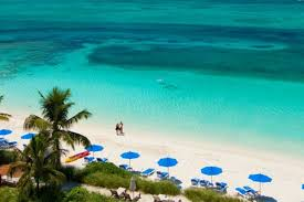 Best Beaches In World Caribbean Dominates Tripadvisor U0027s Best Beaches In The World