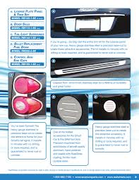 kenworth accessories catalog realwheels smart car accessories catalog