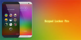 smart locker pro apk smart mobile keypad locker pro 5 7 1 apk