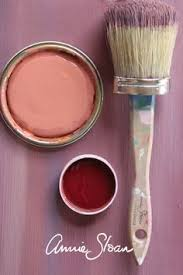 a whimsical pink paint colour mix made up of arles emperor u0027s silk