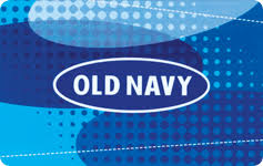 Pottery Barn Gift Card Discount Buy Old Navy Gift Cards At A Discount Gift Card Granny