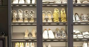 Closet Door Shoe Storage Shoe Shelves In Closet Shoe Storage Shoe Rack Inside Closet Door