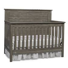 Convertible Crib Walmart Where To Buy Baby Cribs Baby And Nursery Furnitures