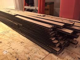 Laminate Floor Thickness China Wood Floor Thickness China Wood Floor Thickness