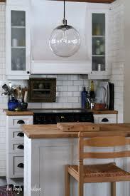 ikea kitchen storage ideas kitchen kitchen cabinet storage ideas ikea kitchen catalog ikea
