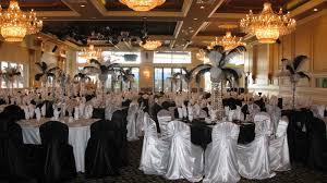 moore weddings wedding decorators in surrey