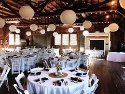 wedding venues in western ma box mill an a d makepeace company wareham massachusetts