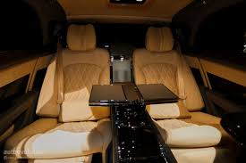 bentley mulsanne interior how bentley made the mulsanne ewb long wheelbase look almost