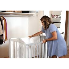 Delta Portable Mini Crib Delta Children Portable Mini Crib Portable Baby Crib Delta
