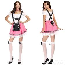 womens oktobermiss german oktoberfest bavarian fancy dress