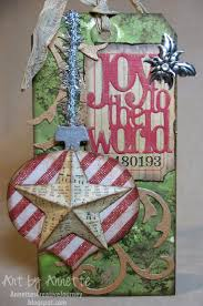 372 best scrapbook ideas tags christmas images on pinterest