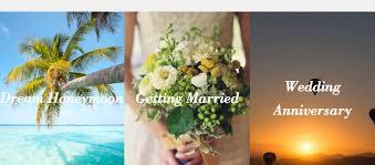 canadian wedding registry comprehensive canadian gift registry guide