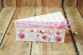 Handmade Gift Wrapping Paper - handmade gift boxes and tags