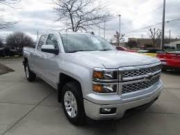 jeep chevrolet 2015 2015 chevrolet silverado 1500 lt w heated bucket seats grand blanc