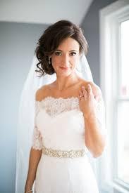 Off The Shoulder Wedding Dresses 35 Spring 2017 Wedding Dresses That Wow Crazyforus