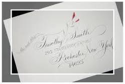 wedding gift envelope fancy envelope manufacturer from delhi