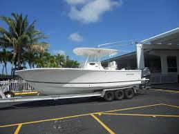 home of the offshore life regulator marine boats 2017 regulator 41 power boat for sale www yachtworld com