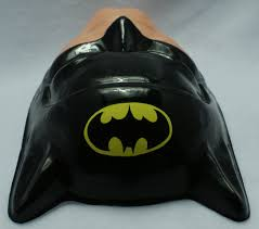 red halloween mask runescape compare prices on batman halloween mask online shopping buy low