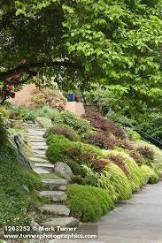 best 25 sloped garden ideas on pinterest sloping garden sloped