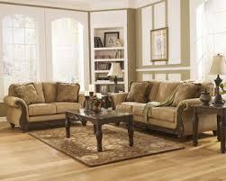 Ashley Furniture Living Room Sets  Living Room - Ashley furniture living room sets