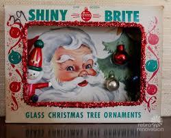 craft make shadow box dioramas using vintage