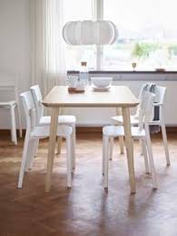 table cuisine ikea norden extendable table birch ikea ps extendable dining table