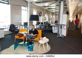 skype headquarters heidy heinpalu office manager at the skype worldwide headquarters
