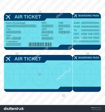 airline tickets psd template 24093 sales sheets templates rent