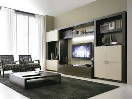 collections of home interior tv cabinet free home designs