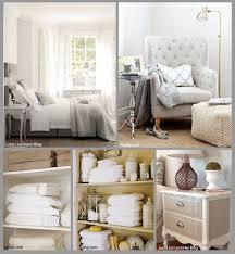a guest room checklist u2014 easton place design studio