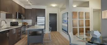 4 bedrooms apartments for rent 4 bedroom apartments indianapolis playmaxlgc com