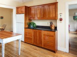 kitchen 45 shaker kitchen cabinet door styles awesome ideas 5