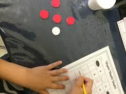 math workshop model with freebies mrs jump u0027s class