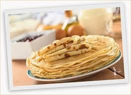 cuisine rapide et facile recette cuisine rapide génial fasciné recettes de cuisine rapide et