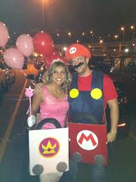 Couples Halloween Costumes Adults 25 Couples Costumes Ideas Costume