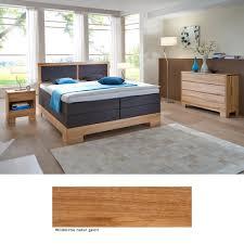 Thielemeyer Schlafzimmer Casa Eiche Massiv Stunning Schlafzimmer Eiche Massiv Geölt Images Globexusa Us