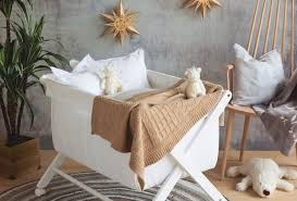 chambre bebe luxe décoration chambre bebe luxe amiens 17 14540807 manger