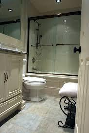 4 Foot Bathtub Shower Soaking Tub Shower Combo Japanese Soaking Tub Be Equipped Corner