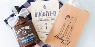 bbq baby shower ideas 30 baby shower ideas for boys and baby shower food and
