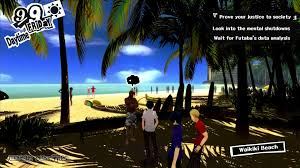 Hawaii travel talk images Persona 5 guide hawaii trip polygon jpg