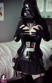 Meme Darth Vader - create meme dart dart darth vader darth vader pictures