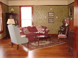 how to decorate rooms how to decorate your room in vintage style dengarden