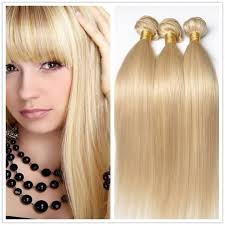 Hair Weave Extensions by Wavy Hair Weave Extensions