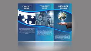 professional brochure design templates how to make professional brochure design