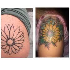 brightside tattoo shop tattoo 1130 light st federal hill