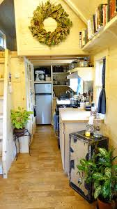 home kitchen interior design 12 tiny house kitchen designs we love